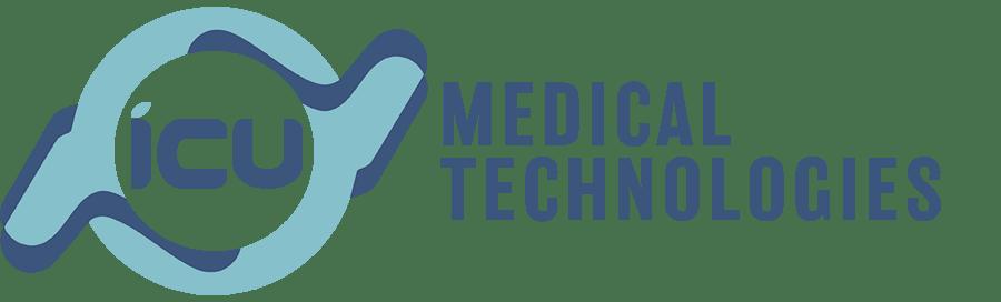 ICU Medical Technologies