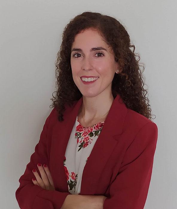 Clara Gómez